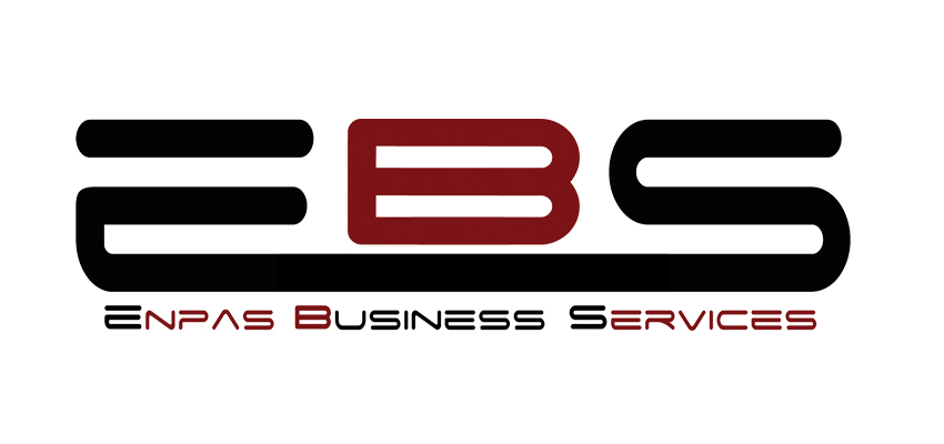 ENPAS Business Services